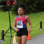 Partner Re Juniors 2K Bermuda, October 11 2015-81