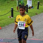 Partner Re Juniors 2K Bermuda, October 11 2015-84