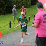Partner Re Juniors 2K Bermuda, October 11 2015-93