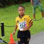 Partner Re Juniors 2K Bermuda, October 11 2015-97