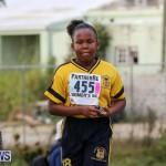 Partner Re Juniors 2K Bermuda, October 11 2015-98