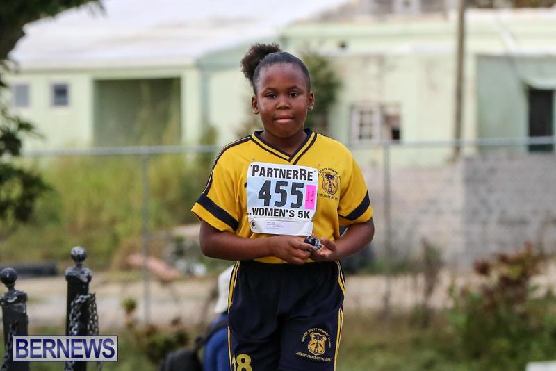 Partner-Re-Juniors-2K-Bermuda-October-11-2015-98