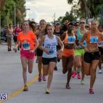 PartnerRe Womens 5K Run Bermuda, October 11 2015-1
