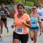 PartnerRe Womens 5K Run Bermuda, October 11 2015-10