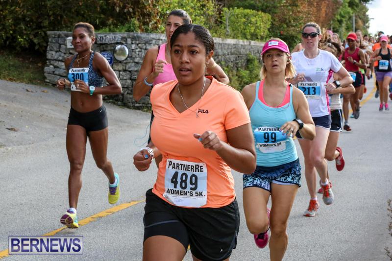 PartnerRe-Womens-5K-Run-Bermuda-October-11-2015-10
