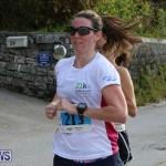 PartnerRe Womens 5K Run Bermuda, October 11 2015-11