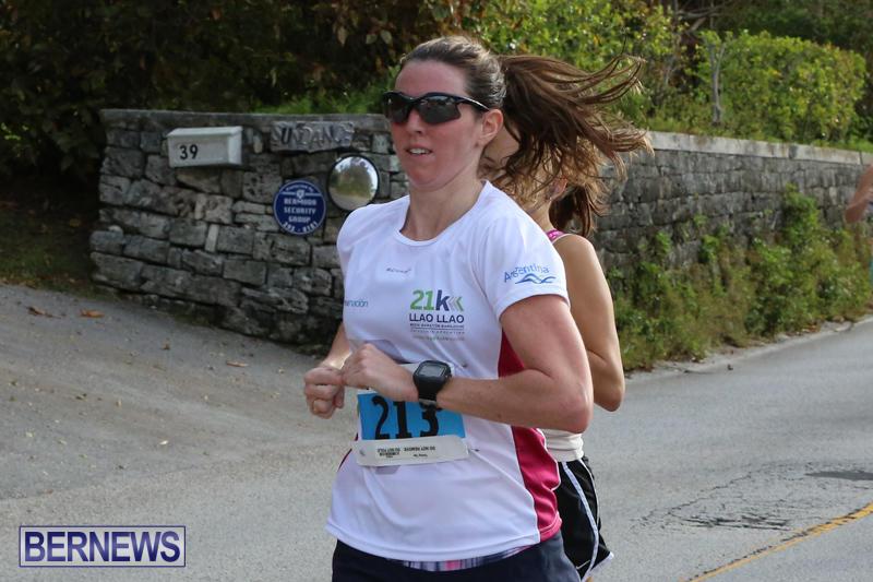 PartnerRe-Womens-5K-Run-Bermuda-October-11-2015-11