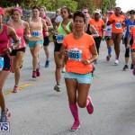 PartnerRe Womens 5K Run Bermuda, October 11 2015-13