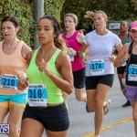 PartnerRe Womens 5K Run Bermuda, October 11 2015-14
