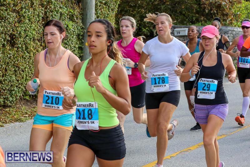 PartnerRe-Womens-5K-Run-Bermuda-October-11-2015-14