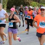 PartnerRe Womens 5K Run Bermuda, October 11 2015-15