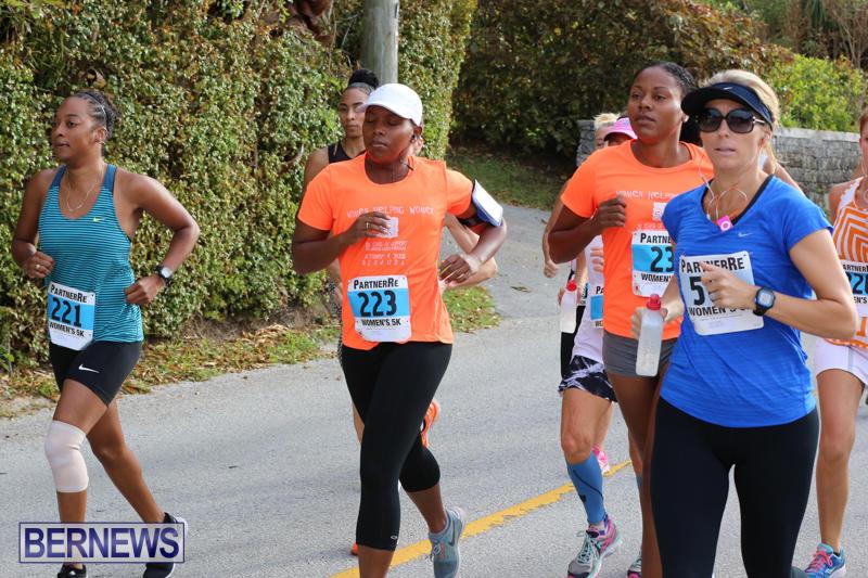 PartnerRe-Womens-5K-Run-Bermuda-October-11-2015-16