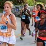 PartnerRe Womens 5K Run Bermuda, October 11 2015-17