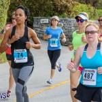 PartnerRe Womens 5K Run Bermuda, October 11 2015-18