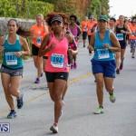 PartnerRe Womens 5K Run Bermuda, October 11 2015-19