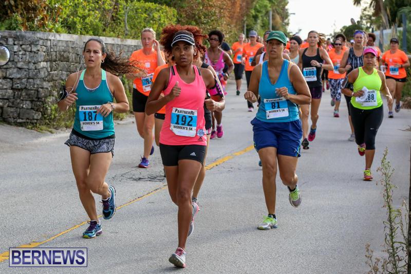 PartnerRe-Womens-5K-Run-Bermuda-October-11-2015-19