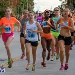 PartnerRe Womens 5K Run Bermuda, October 11 2015-2