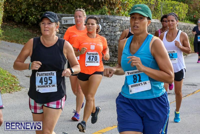 PartnerRe-Womens-5K-Run-Bermuda-October-11-2015-20