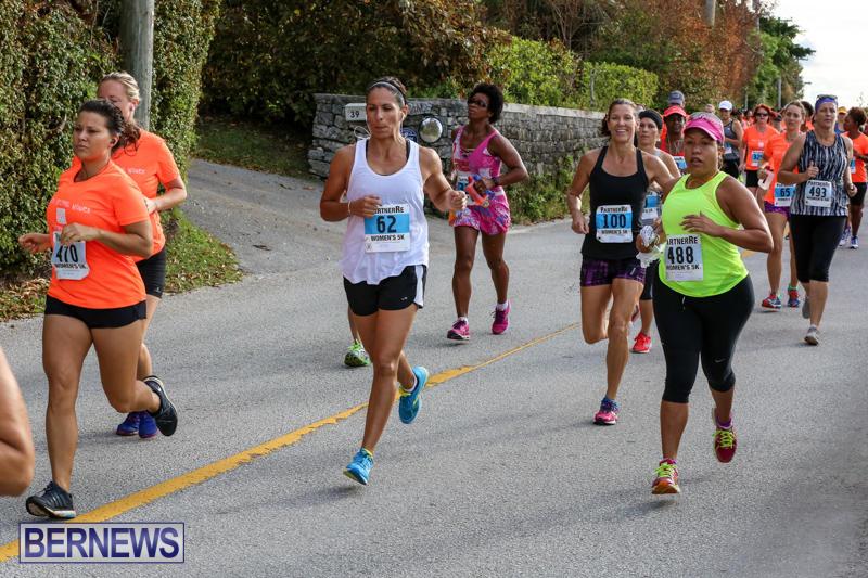 PartnerRe-Womens-5K-Run-Bermuda-October-11-2015-21