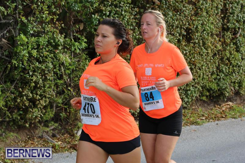 PartnerRe-Womens-5K-Run-Bermuda-October-11-2015-22