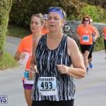 PartnerRe Womens 5K Run Bermuda, October 11 2015-24