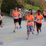 PartnerRe Womens 5K Run Bermuda, October 11 2015-25