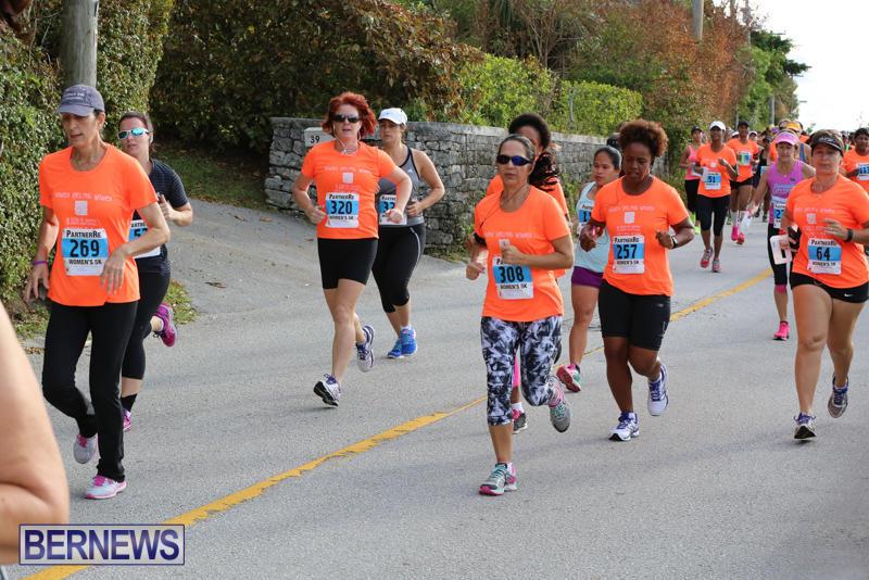 PartnerRe-Womens-5K-Run-Bermuda-October-11-2015-25