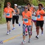 PartnerRe Womens 5K Run Bermuda, October 11 2015-26