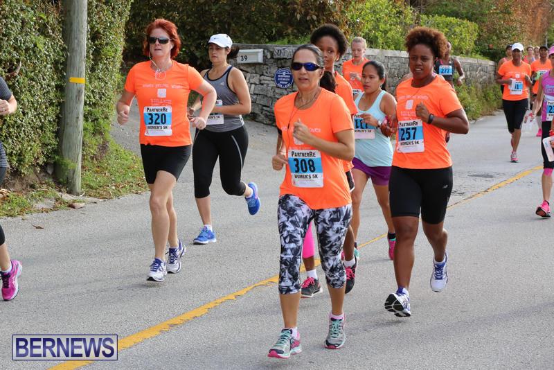 PartnerRe-Womens-5K-Run-Bermuda-October-11-2015-26