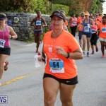 PartnerRe Womens 5K Run Bermuda, October 11 2015-27