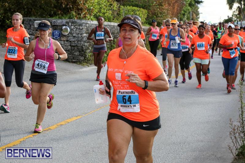 PartnerRe-Womens-5K-Run-Bermuda-October-11-2015-27