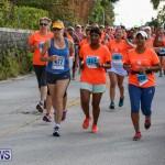 PartnerRe Womens 5K Run Bermuda, October 11 2015-28