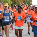 PartnerRe Womens 5K Run Bermuda, October 11 2015-29