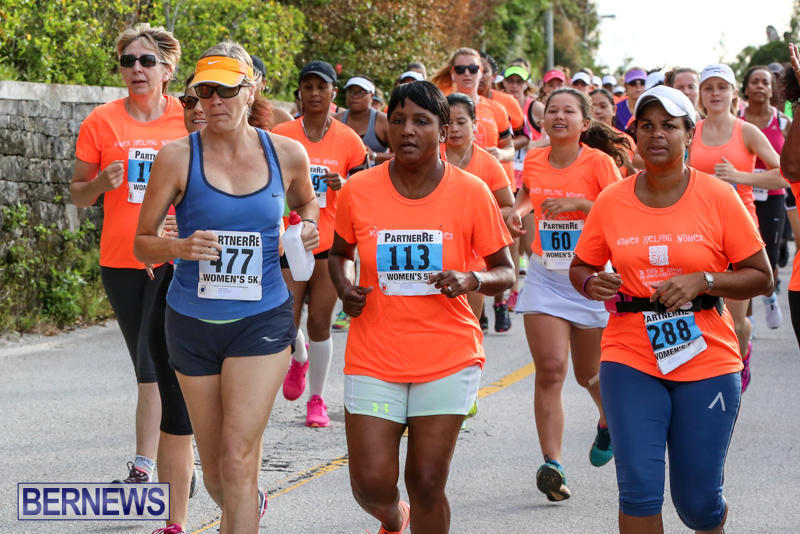 PartnerRe-Womens-5K-Run-Bermuda-October-11-2015-29