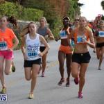 PartnerRe Womens 5K Run Bermuda, October 11 2015-3