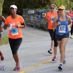 PartnerRe Womens 5K Run Bermuda, October 11 2015-30