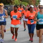 PartnerRe Womens 5K Run Bermuda, October 11 2015-31
