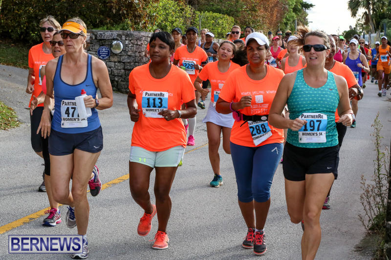 PartnerRe-Womens-5K-Run-Bermuda-October-11-2015-31