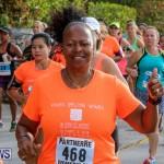 PartnerRe Womens 5K Run Bermuda, October 11 2015-32