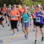 PartnerRe Womens 5K Run Bermuda, October 11 2015-33