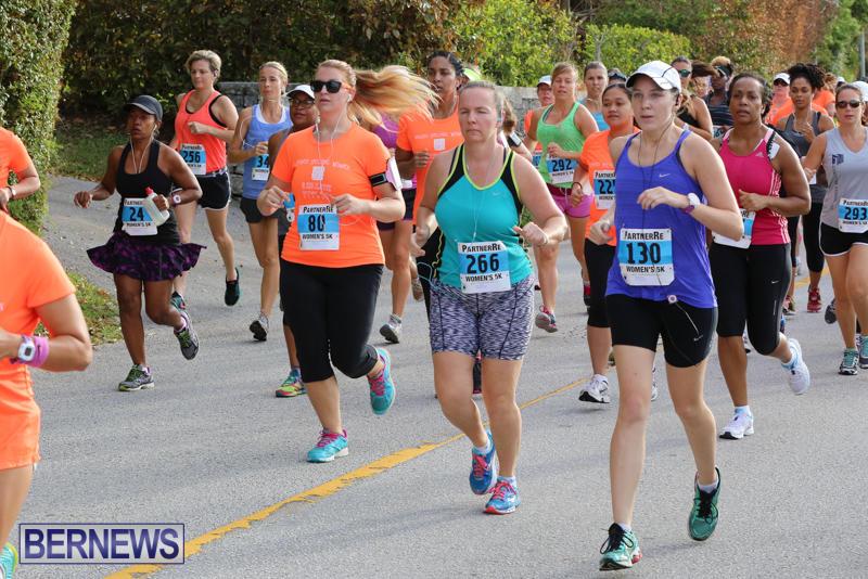 PartnerRe-Womens-5K-Run-Bermuda-October-11-2015-33