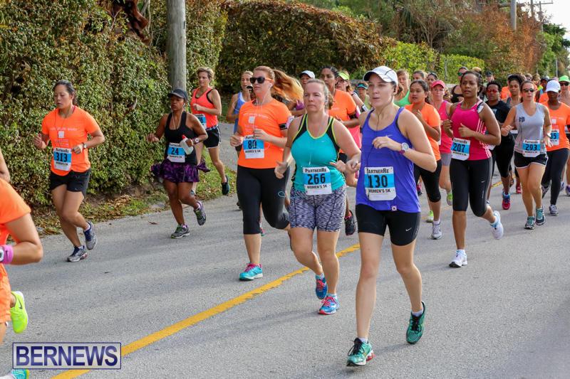 PartnerRe-Womens-5K-Run-Bermuda-October-11-2015-34