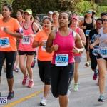 PartnerRe Womens 5K Run Bermuda, October 11 2015-35