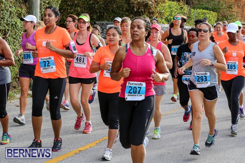 PartnerRe-Womens-5K-Run-Bermuda-October-11-2015-35
