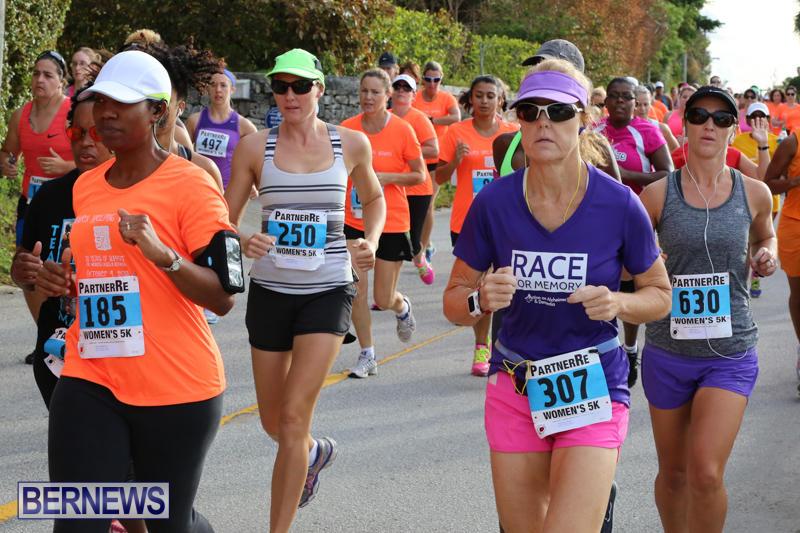 PartnerRe-Womens-5K-Run-Bermuda-October-11-2015-36