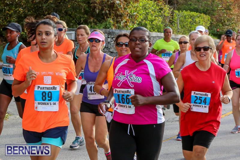 PartnerRe-Womens-5K-Run-Bermuda-October-11-2015-37