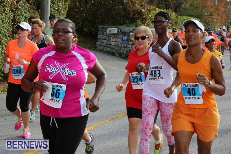 PartnerRe-Womens-5K-Run-Bermuda-October-11-2015-39