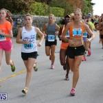 PartnerRe Womens 5K Run Bermuda, October 11 2015-4