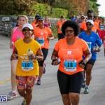 PartnerRe Womens 5K Run Bermuda, October 11 2015-41