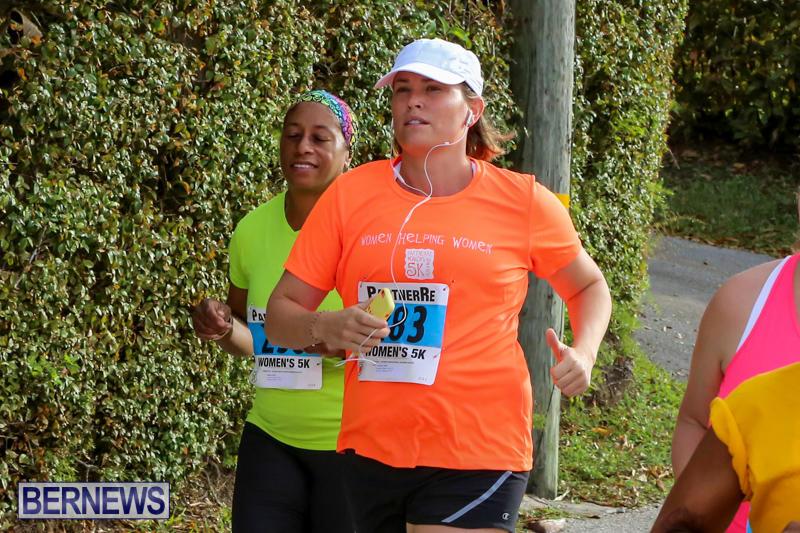 PartnerRe-Womens-5K-Run-Bermuda-October-11-2015-42